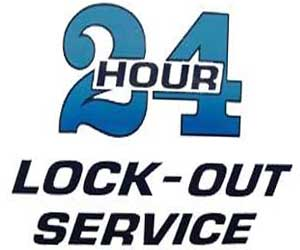 Locksmith Store Palmyra, NJ 856-506-3206